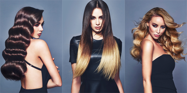 hair-by-hair-rehab-london-salon-professional-range_1